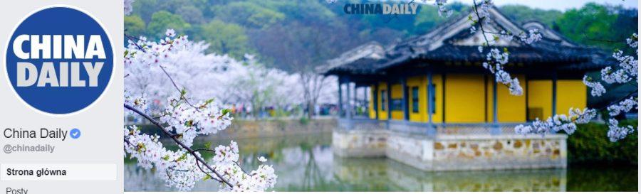 China Daily grafika
