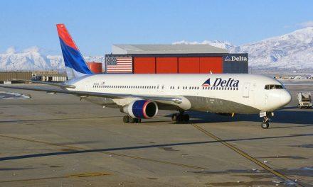 10 największych linii lotniczych