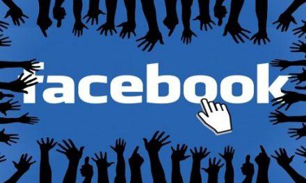 13 najpopularniejszych kont na Facebooku
