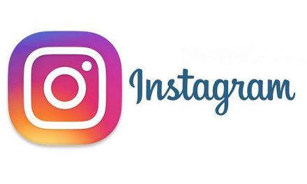 10 najpopularniejszych kont na Instagramie