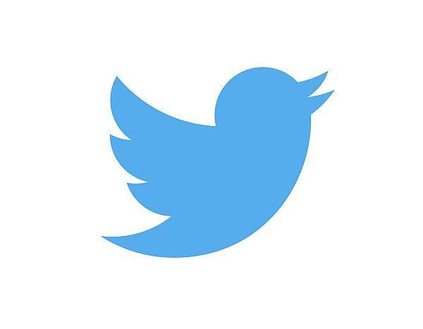 10 najpopularniejszych kont na Twitterze
