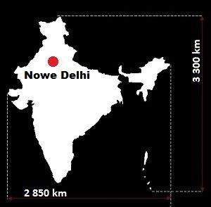 Indie grafika