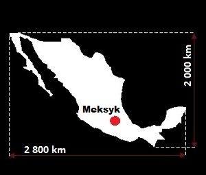 Meksyk grafika