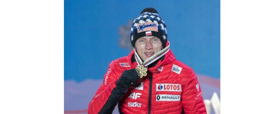 Dawid Kubacki - 1131,6 punkty grafika