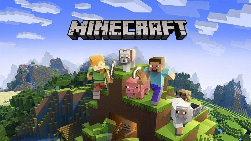 10 najlepiej sprzedających się gier w historii