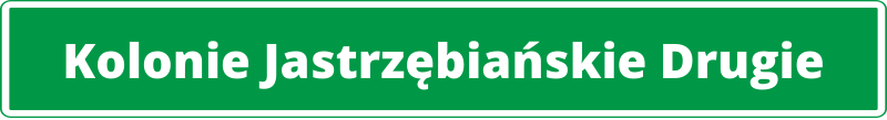 Kolonie Jastrzębiańskie Drugie grafika
