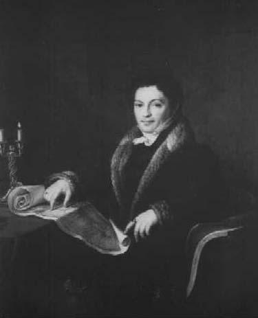 Jerzy I Wilhelm grafika
