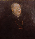 William IV grafika