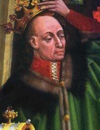 10 najdłużej panujących władców w historii Polski
